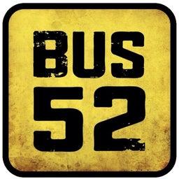 Bus 52