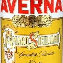 Averna USA