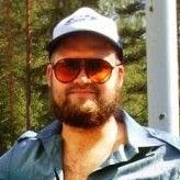 Kai Seppänen