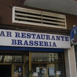 Restaurante El Pulpero de Lugo