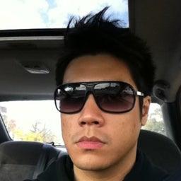 Rob Wu