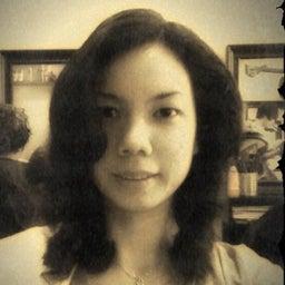 Grace Tan