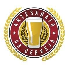 Artesanato da Cerveja