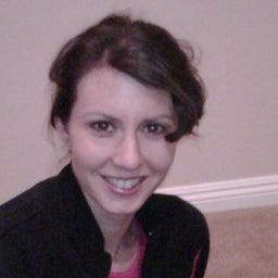 Philippa Burgess