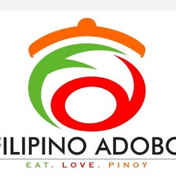 Filipino Adobo