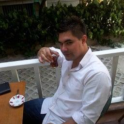Yakup Yaran