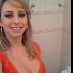 Sofia Pires