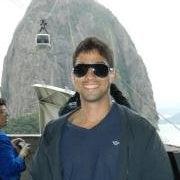 Tiago Cardoso