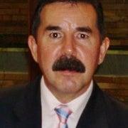 Elson Fernandes