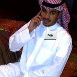 Ali Al.Khalifa