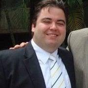 Andres Montalvo