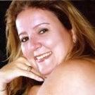 Maria Scassa