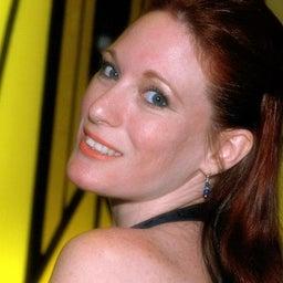 Tammy Hoff
