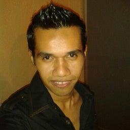 Jonás Jacinto Diaz