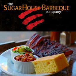 Sugarhouse BBQ CO
