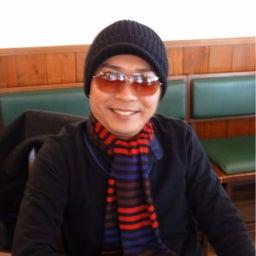Ray Chua