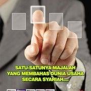 Majalah PengusahaMuslim