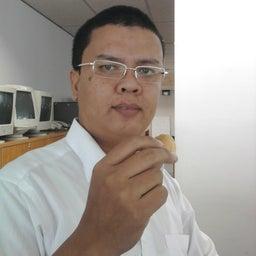 Hengky Irawan