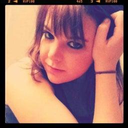 Amanda Fontenot