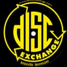 Disc Exchange