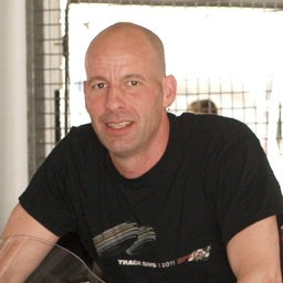 Dirk Kettermann