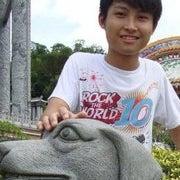 Jie Xiang Nieo