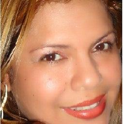 Neurilene Ferreira