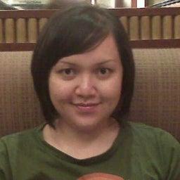 Putri Tunjungsari