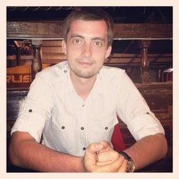 Valentin Manescu