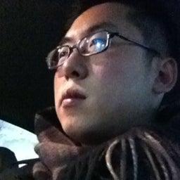 Jung W. Yoo