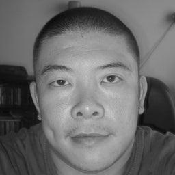 Ferdinand Cheng