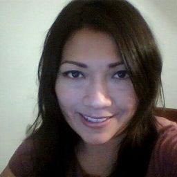 Diana Huapaya Valverde