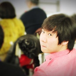 Harry Phang