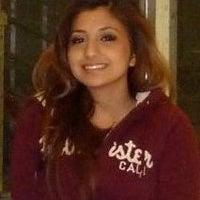 Rehana Khan