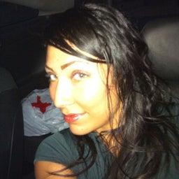 Selina Dominguez