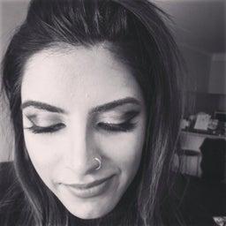 Heena Mulchandani