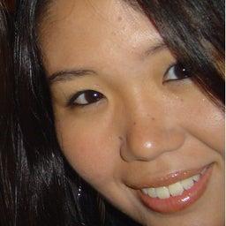 Claudia Fujiwara