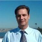 Mike Cattivera