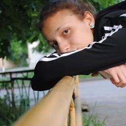 Diana Taimazova