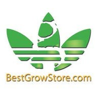 Best Growshop