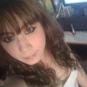 Moo Peung