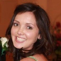Megan Bender
