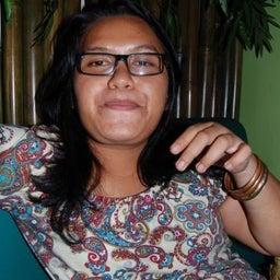 Astri Natalia Manurung