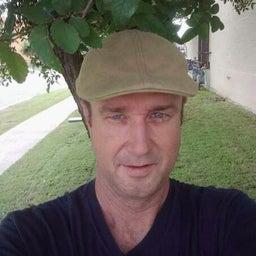 James J. Pond