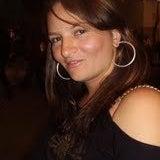 Gisele Carvalho de Aguiar