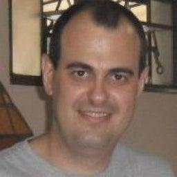 Frank Falcão