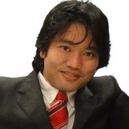 Akira Komiyama
