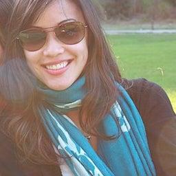 Lauren Joe