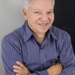 Helton Farias