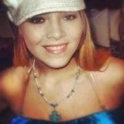 Catie Brandt